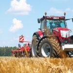 McCormick-X8-tractor-Agri-Trader-Test-Jaarboek-2019-21