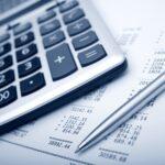 fiscaal-voordeel-bij-aanschaf-elektrische-laadpaal