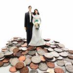 nov17-trouwen-en-geld